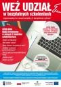 E-kompetencje cyfrowe