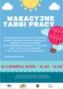 Plakat WTP